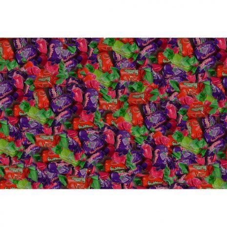 20141-Fruitzee-Chew-10kg.jpg