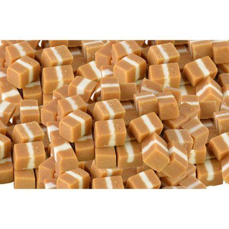 20153-Jersey-Caramels-10kg.jpg