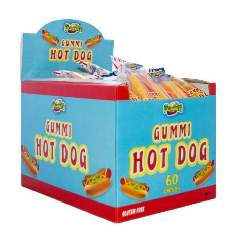 30125-Gummi-Hot-Dog-Box.jpg