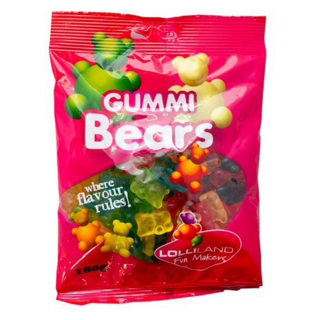 35045-Gummi-bears.jpg
