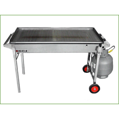 BBQ-6-burner-with-lid-nd-LPG-Gas-Cylinder.png