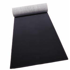 Black-Carpet-Runner.jpg
