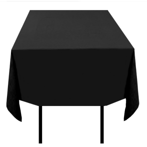 Black-Rectangle-Linen-Table-Cloth-235cm-120cm.png