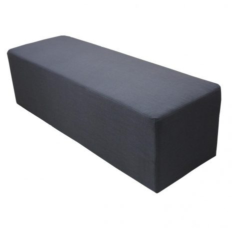 Black-Rectangle-Ottoman.jpg
