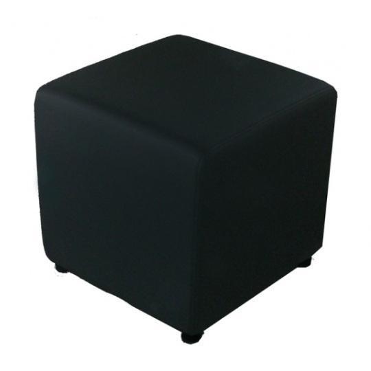 Strange Black Square Ottoman Forskolin Free Trial Chair Design Images Forskolin Free Trialorg