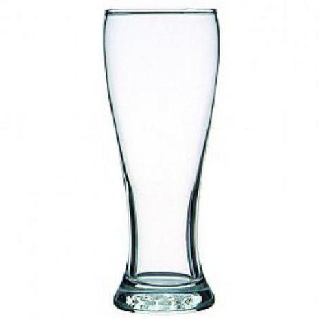 Brasserie_BeerGlass