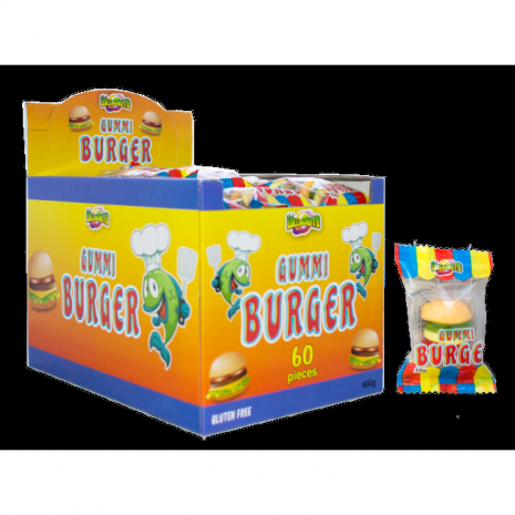 Burger-Box-2.png