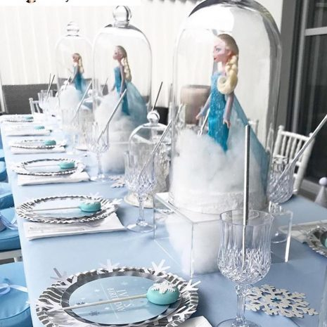 CHILDRENS TABLES