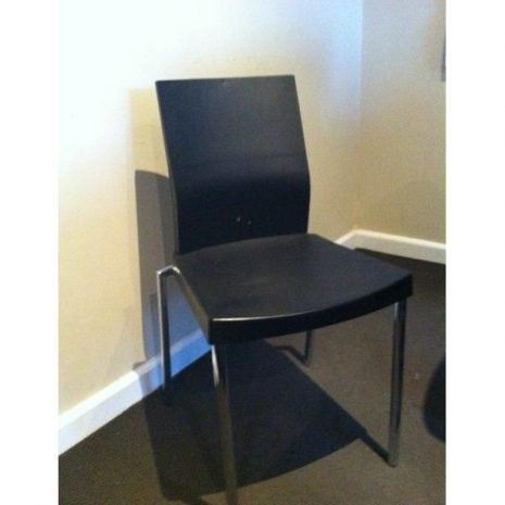Cafe-style-chairs.jpg