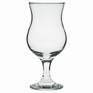 Cocktail-glass.jpg