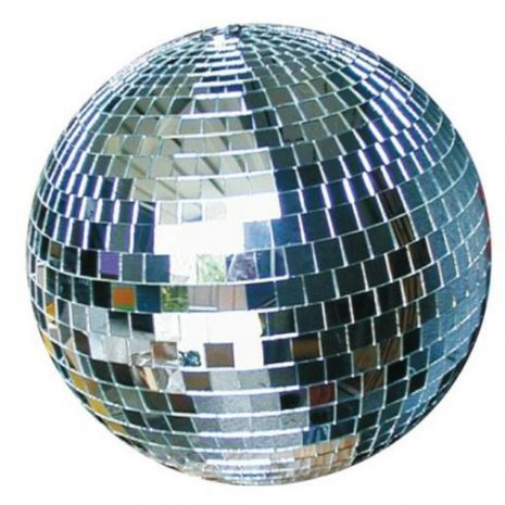 Disco-Mirror-Ball.jpg