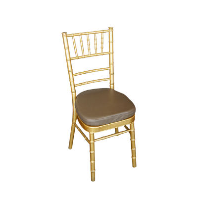 Gold-Tiffany-Chair-with-Cushion.png