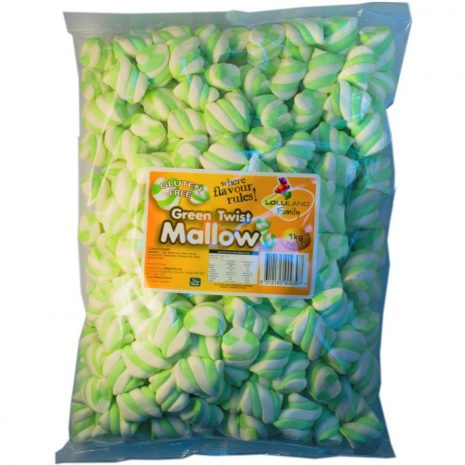 Green-Marshmallow_low-res.jpg