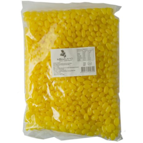 Jelly-Beans-Yellow_Low-res.jpg