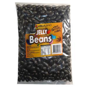 Lolliland_Jelly_Beans_1kg_Bag_Black_2__02244.1438306593.1280.1280.jpg