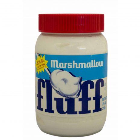 Marshmallow-Fluff_LowRes.jpg