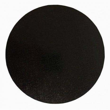 NEW-BLACK-ROUND-800x800_0.jpg