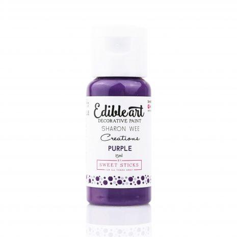 Purple-15ml-.jpg