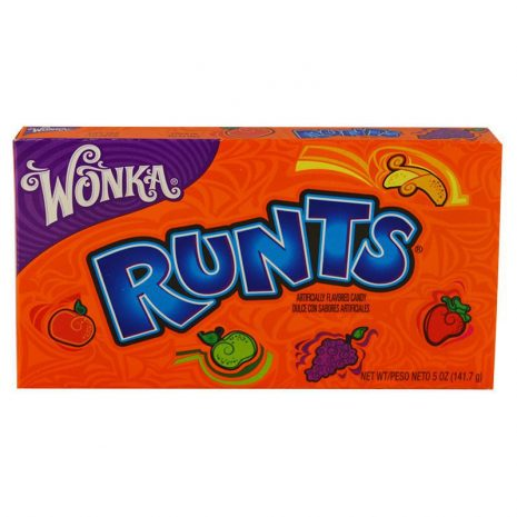 Runts-5oz.jpg