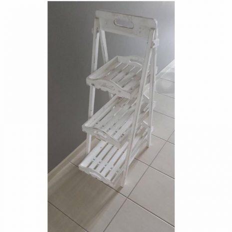 Rustic-3-Tier-Ladder-.jpg
