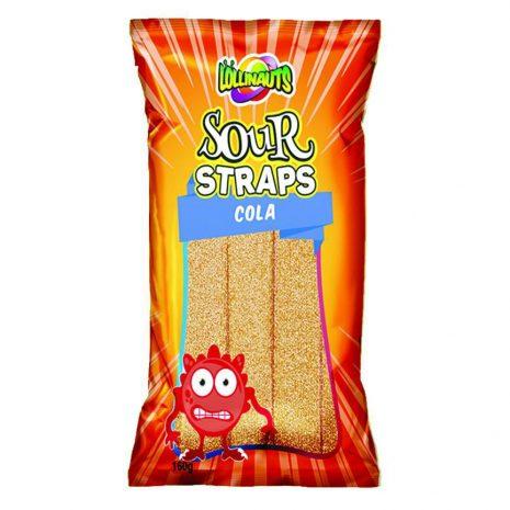Sour-Straps-Cola.jpg