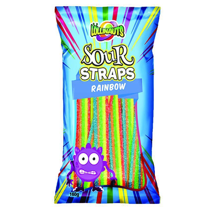 Sour-Straps-Rainbow.jpg