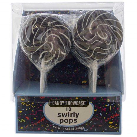 Swirly-Pops-Black-10pk_Low_Res.jpg