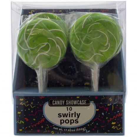 Swirly-Pops-Green-10pk_High_Res.jpg
