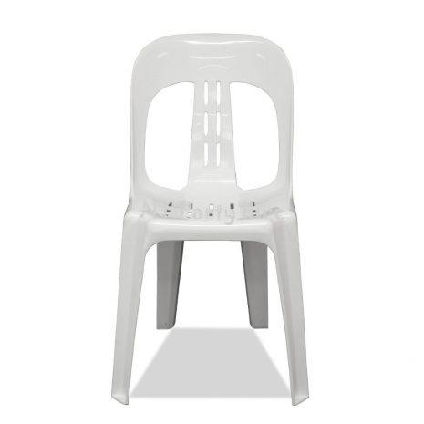 White-Plastic-Chairs-004