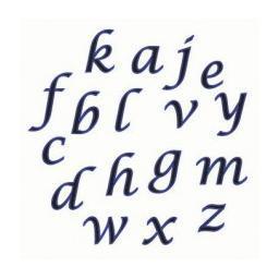 alfabeto-corsivo-minuscolo-cutter.jpg