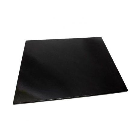 black_square__40100.1496101193.1280.1280.jpg