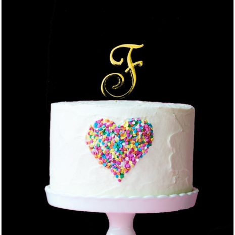 cake-letters-gold-F__77442.1501130065.1280.1280.jpg