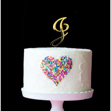 cake-letters-gold-J__60108.1501129675.1280.1280.jpg