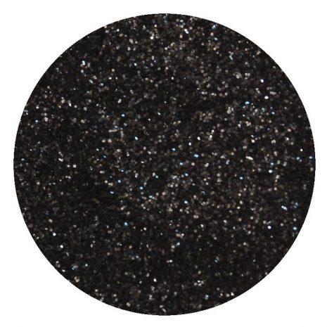 crystals-ravin__50562.1484186906.1280.1280.jpg