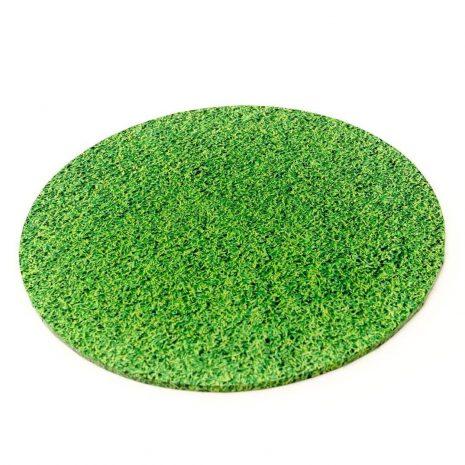 grass_board__40169.1481859710.1280.1280.jpg