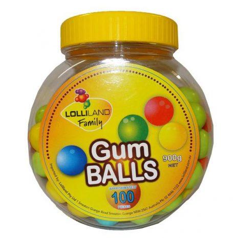 gumballs-900g.jpg