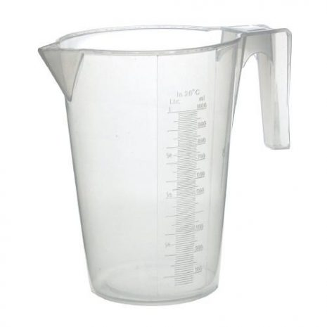 plastic-measuring-jug-5l-homware-1705-02-F225678_1