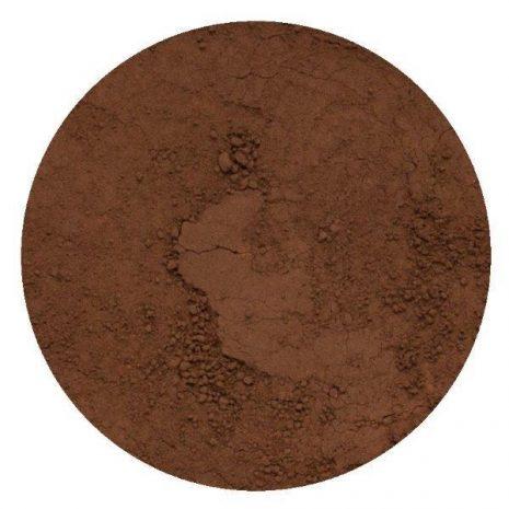 rolkem-chocolate.jpg
