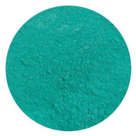 rolkem-sea-green.jpg