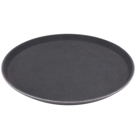 round bar tray