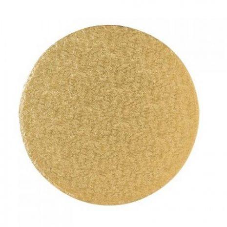 round-masonite-cake-board-gold.jpg