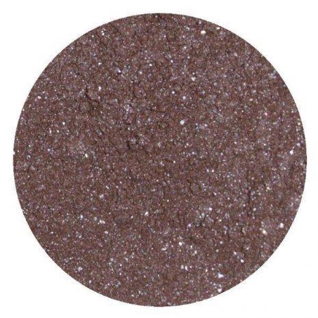 super-brown.jpg
