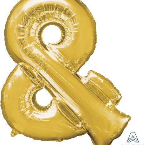 33006-symbol-`&`-gold