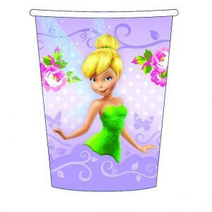 Fairies  Cup 266ml