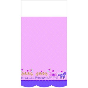 Sofia The First Tablecover