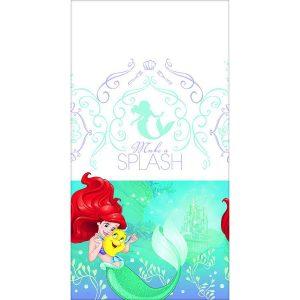 Ariel Dream Big Tablecover