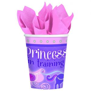 Sofia The First opz Cup 266ml