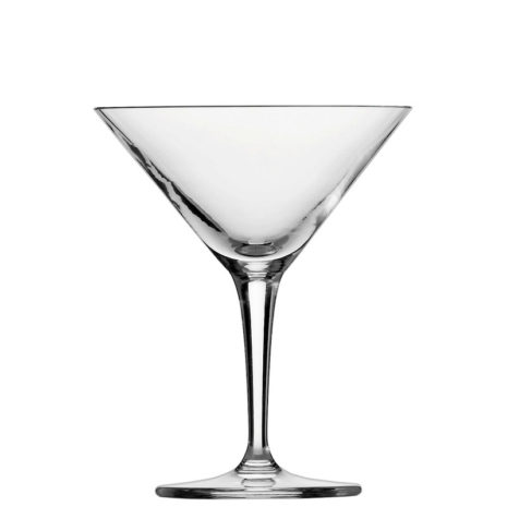 0017648_schott-zwiesel-basic-bar-classic-martini-glass-set-of-6