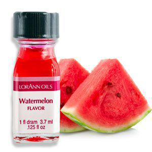 LorAnn Oils Watermelon Flavouring 3.7ml