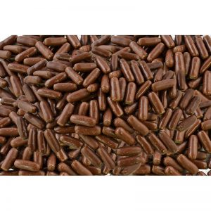 Chocolate Bullets - 1kg